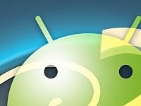 Android用のWebサイトビルダー